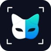 FacePlay V1.21 免费版