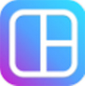 Hello拼图 V1.0.1 安卓版