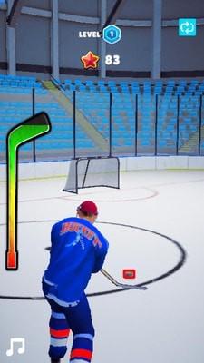 冰球生活3D
