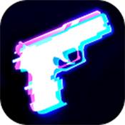 节奏枪神 V1.1.66 安卓版