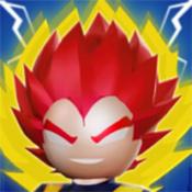 超级敌手英雄 V1.1.2 安卓版