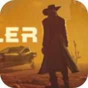 Exekiller V1.0 安卓版