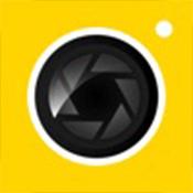 Aha photo lab V1.7 安卓版