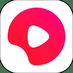 西瓜视频 V5.9.4 安卓官方版