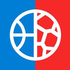 东方体育 V1.4.0 安卓版