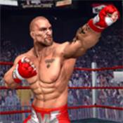 拳击斗士2021 V1.0.5 安卓版