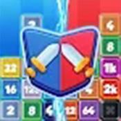 空降战 V1.0.6 安卓版