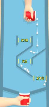 弹跳和收集 V2.3.1 安卓版