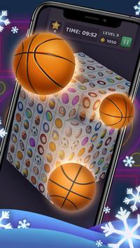瓷砖大师3D V1.5.5 安卓版