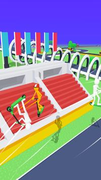 超级滑板车 V0.11 安卓版