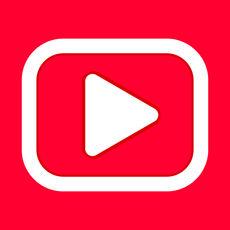 小猫视频ios版