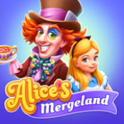 爱丽丝的合并之地