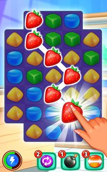 糖果天堂 V1.6.2 安卓版
