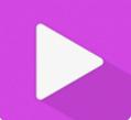 葡萄视频免费版