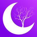 望月直播官方版