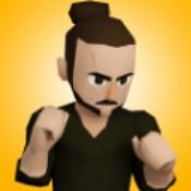 鬼畜格斗家 V1.0 安卓版