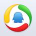 腾讯新闻 V5.6.40 安卓版