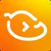 芒果云 V1.3 安卓版