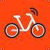 摩拜单车 V8.34.1 安卓版