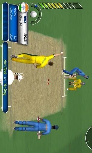 板球世锦赛 V5.5.3 安卓版