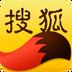 搜狐新闻 V6.1.2 安卓版