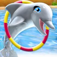 我的海豚秀 V2.4.3 安卓版