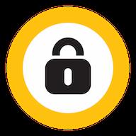 诺顿手机安全软件