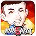 极限挑战3荣耀之战 V1.0.3 安卓版