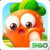 超级萝卜保卫战2 V21.0 安卓版