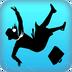 致命框架2 V2.0 安卓版