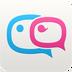 QQ情侣 V1.5.3 安卓版