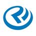 莆田新闻 V2.5 安卓版