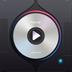 天天音乐播放器 V1.0 安卓版