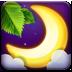 放松与睡眠 V1.2 安卓版