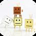灵宝机器人 V1.0 安卓版