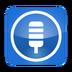 通话录音 V1.0 选择版