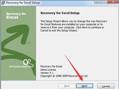 XP系统打开Excel表格都是乱码怎么解决?